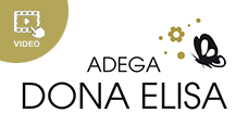 Adega Dona Elisa Logo